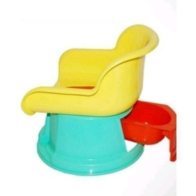 Baby Child Toilet Potty Training Chair