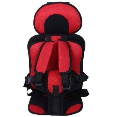 Comfortable Baby Safety Car Strap On Seat Belt