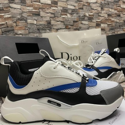 2020 New Men's Shoes Sports Shoes Tide Shoes Running Shoes