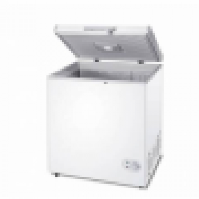 Royal Chest Freezer | RCF S110|105 Ltrs