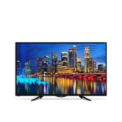 POLYSTAR 40 INCHES LED SMART ANDROID TV | PV-HD40SMUINF TELEVISION