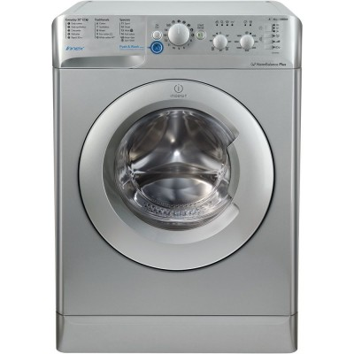LG WM 0K2CHK5T2 Washer (16KG), Dryer (10KG), Twin Wash ,Front Loader, Direct Drive Motor, Auto Restart,,6 Motion DD, Turbo Wash, Note that it can be combined with the 3.5 kg own(70E1UDNK12).