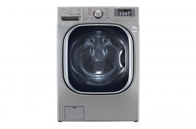 LG WM 0K1CHK2T2 Washer (20KG), Dryer (11KG), Front Loader, Twin Wash, Direct Drive Motor, Auto Restart,,6 Motion DD, Turbo Wash ,Note that it can be combined with the 3.5 kg own(70E1UDNK12)