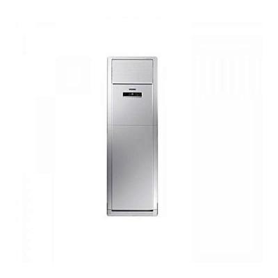 HISENSE FS 2 HP 10 Meters Air Flow, Super Cooling , Gold Fin, Can Be Used Only With Split 1.5/2 HP Kit