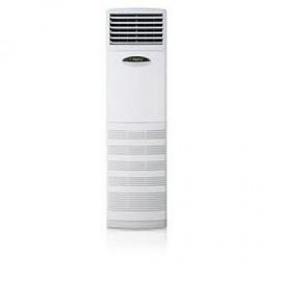HISENSE FS 3 HP 10 Meters Air Flow, Supper Cooling , Gold Fin