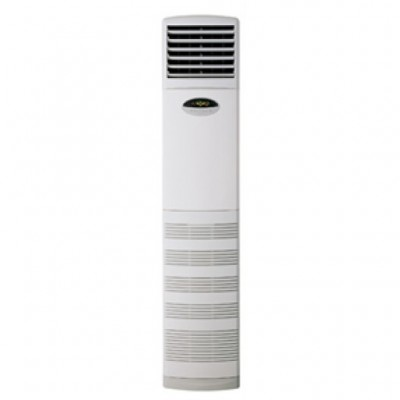 HISENSE FS 5 HP 10 Meters Air Flow, Supper Cooling , Gold Fin