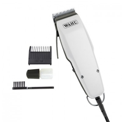 Wahl - Electric Hair Clipper (1400) - Corded Clipper