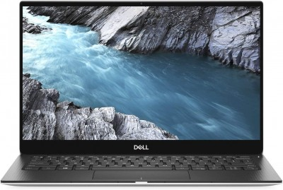 """♦️DELL XPS 13 7390– INTEL CORE I7-1065G7, 13.4"""" FHD TOUCH DISPLAY, 16GB RAM, 256GB SSD, OPTICAL DRIVE NOT INCLUDED, TOUCHSCREEN, BACKLIT KEYBOARD, BLUETOOTH, WI-FI, 4-CELL BATTERY, WEBCAM, WAVES MAXXAUDI"""