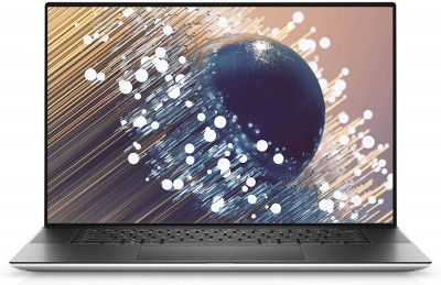 """DELL XPS 17 9700 – INTEL CORE I7-10750H, 17.0"""" FHD DISPLAY, 16GB RAM, 512GB SSD, 4GB GDDR6 NVIDIA GEFORCE GTX 1650 TI GRAPHICS, OPTICAL DRIVE NOT INCLUDED, BACKLIT KEYBOARD, BLUETOOTH, WI-FI, 6-CELL BATTERY, WEBCAM, WAVES MAXXAUDIO PRO, WINDOWS 10"""