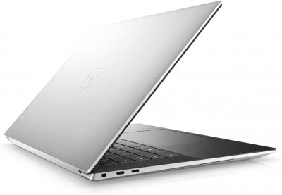 """DELL XPS 17 9700 – INTEL CORE I7-10875H, 17.0"""" UHD+ TOUCH DISPLAY, 16GB RAM, 1TB SSD, 6GB GDDR6 NVIDIA GEFORCE RTX 2060 GRAPHICS, OPTICAL DRIVE NOT INCLUDED, BACKLIT KEYBOARD, FINGERPRINT READER, BLUETOOTH, WI-FI, 6-CELL BATTERY, WEBCAM, WAVES MAXXAUDIO PRO, WINDOWS 10"""