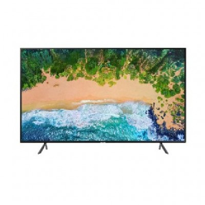 FHD, Crystal Clear Color, Clear Motion Rate 50, HDMI 2, USB 1, Energy Saver