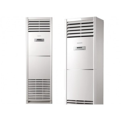 POLYSTAR 3TON INVERTER FLOOR STANDING TYPE AIRCONDITIONER,WITH 3M PURE COPPER PVF-MY309INV