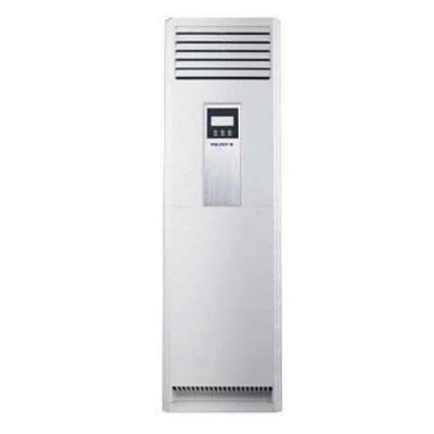 POLYSTAR 2 TON FLOOR STANDING   AIRCONDITIONER WITH 3M COPPER PIPE PVF-202CB
