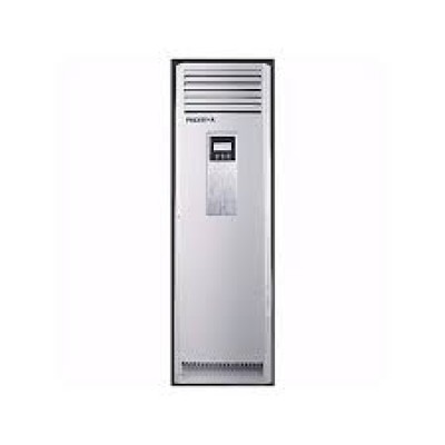 POLYSTAR COOLING ONLY FLOOR STANDING PVF202C