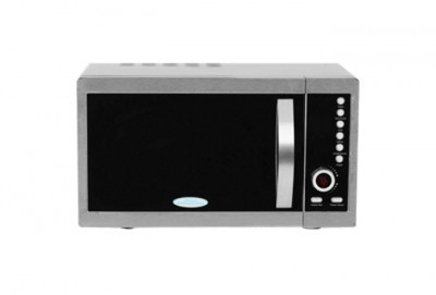 HAIER THERMOCOOL MICROWAVE  MANUAL SOLO SLV SMH207ZSB-P