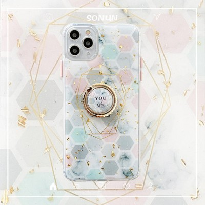 SHP iPhone 11, 12 Case