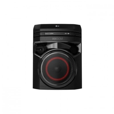 All In One HiFi System,Bluetooth,Dolby Audio HDMI,Boss Blast,Vocal Sound Control,CD/DVD Play Back -AUD ON2D