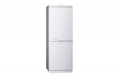 227 L, direct cooling, Three glass shelves, 3 freezer boxes , Silver 40% Down FRZ 60% TOP -REF 269 S