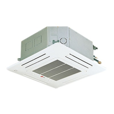 LG 5HP CEILING CASSETTE TYPE INVERTER AIR CONDITIONER|CEILING 5HP