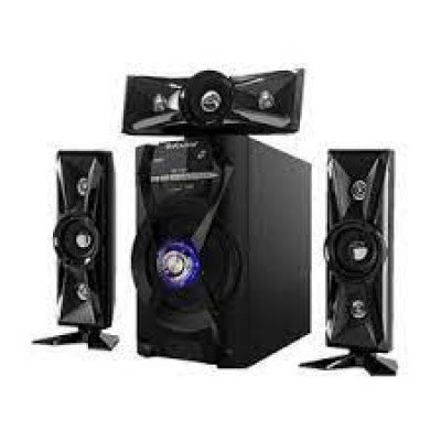 Oxcarcia Bluetooth Home Theater System