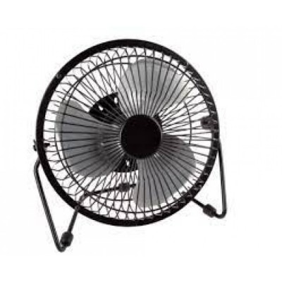 Royal 18 Inches Rechargeable Wall Fan with Remote (ROY-R/FN0011   RRWF-1118R)