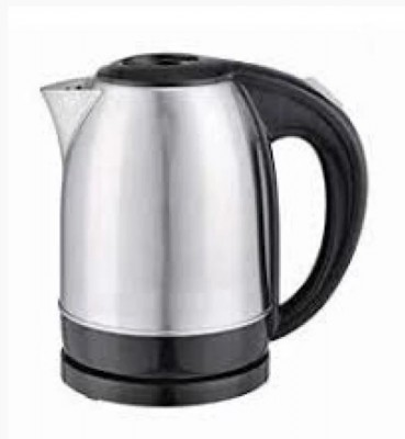 Royal 1.7 Liters Cordless Electric Kettle (ROY-KTTL0011 RKEP-17WB)