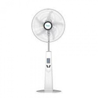 Royal Rechargeable Fan (ROY-R/FN0001 RRF01Y)