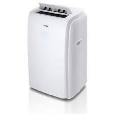Portable AC,R410A,27 KG Net Weight,Size 480*380*890 mm
