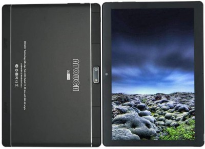 ATOUCH A101 -10 inches dual Sim slot 2GB & 32GB 4G network (can also serve as adult tab)